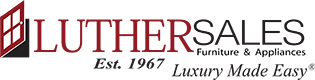 Luthersales.com
