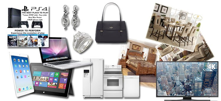 Buy Now Pay Later Stores Shop Online Sites Catalogs Bad Credit