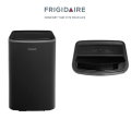Frigidaire 14,000 BTU Portable Air Conditioner - Available In Black Finish