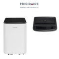 Frigidaire 8,000 BTU Portable Air Conditioner - Available In White