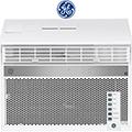 GE 14,000 BTU Smart Window Air Conditioner