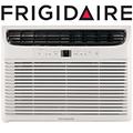 Frigidaire 22,000 BTU Window Air Conditioner