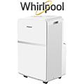 Whirlpool 5,500 BTU Portable Air Conditioner