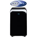 Whynter 12,000 BTU Portable Air Conditioner