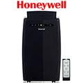 Honeywell 12,000 BTU Portable Air Conditioner