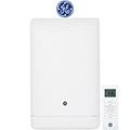 GE 10,000 BTU Portable Air Conditioner