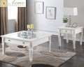 Occasional Tables Buy Now Pay Later Furniture Financing