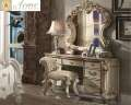 Bedroom Vanities Accent Furniture