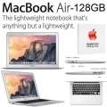 MacBook Apple Computer Bundles