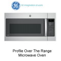 Microwaves Buy Now Pay Later Appliances Financing