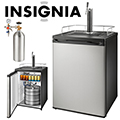 Wine and Beverage Coolers Buy Now Pay Later Appliances Financing