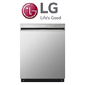 Amana 22.1 Cu. Ft. Bottom- Freezer Refrigerator With 2 Garden Fresh Crisper Drawers- Stainless Steel