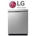 Amana 22.1 Cu. Ft. Bottom- Freezer Refrigerator In Choice Of Black or White