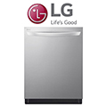 Frigidaire 18.1 Cu. Ft. Top- Freezer Refrigerator Featuring Deep Door Storage In Black Or White
