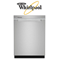 Frigidaire 18.1 Cu. Ft. Top- Freezer Refrigerator Featuring Deep Door Storage In Stainless Steel