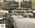 Sofa Sleepers Buy Now Pay Later Furniture Financing