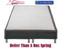 Twin Mattresses Buy Now Pay Later Mattress Financing