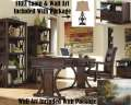 Home Office Furniture Buy Now Pay Later Furniture Financing