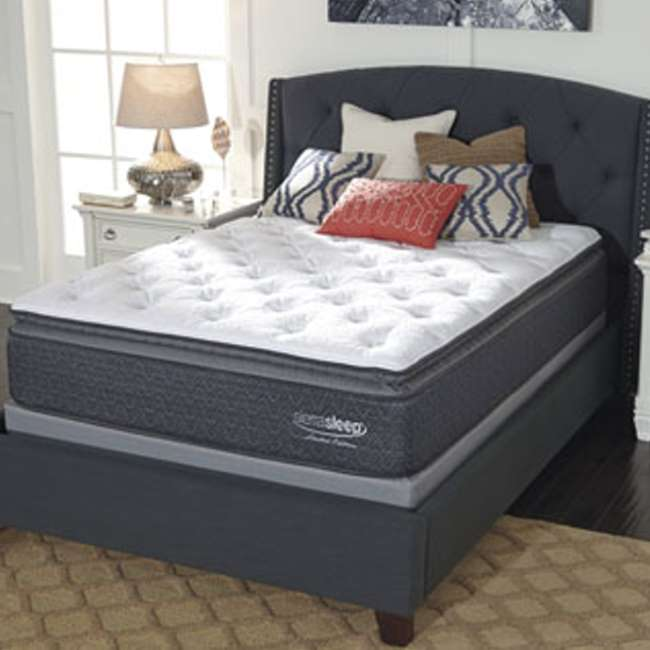3 Mattress Sets At 1 Great Price Featuring King 14 Deluxe Pillow