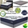 King Size Pillows Buy Now Pay Later Mattress Financing