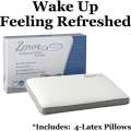 Queen Size Pillows Buy Now Pay Later Mattress Financing