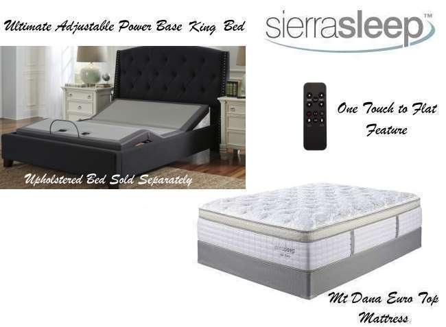 2ft 6 mattress review