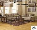 Living Rooms Buy Now Pay Later Furniture Financing