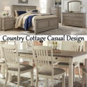 Tables Accent Furniture