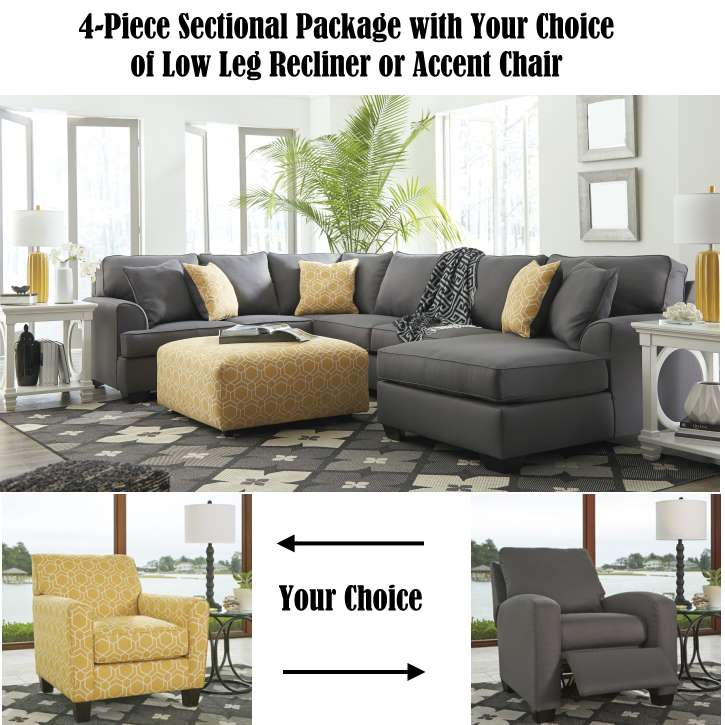 madison recliners furnishings browse high pearl uia ridgeland low recliner products home jackson flowood leg pushback best