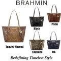Women's Handbags All Handbags