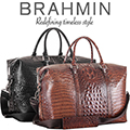 Brahmin Duxbury Melbourne Weekend Carryall