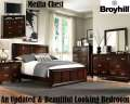 Broyhill Furniture Manufacturers