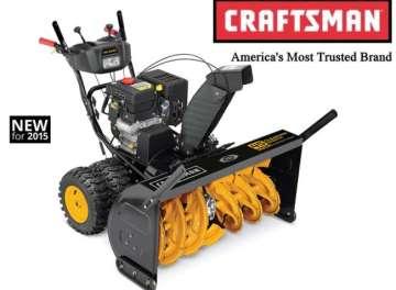 Craftsman Pro Series 45