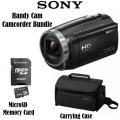 Camcorders Buy Now Pay Later Camera & Video Financing
