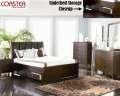 Coaster Furniture Manufacturers