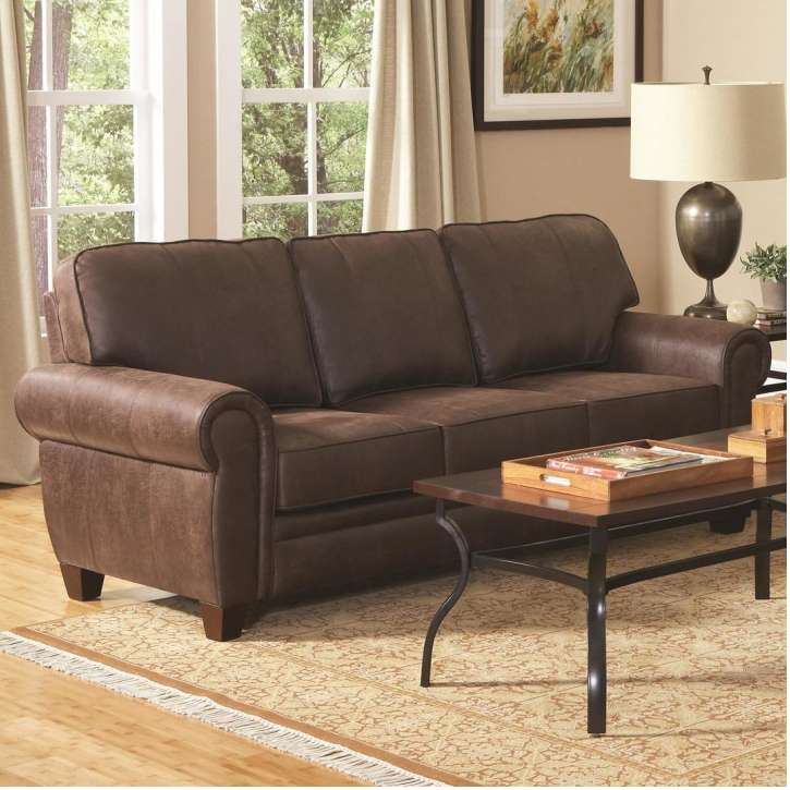 Pleasant Great Value 3 Pc Upholstery Featuring Traditional Style In Camellatalisay Diy Chair Ideas Camellatalisaycom