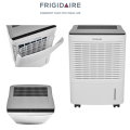 Frigidaire 95 Pint Capacity Dehumidifier - Available in White