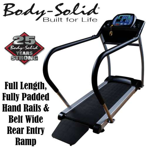 treadmill payment plan no credit check Treadmills | Buy Now Pay Later | Financing | Bad Credit