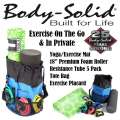 Workout Accessories Buy Now Pay Later Fitness & Sports Financing