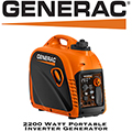 Generators Buy Now Pay Later Home Solutions Financing