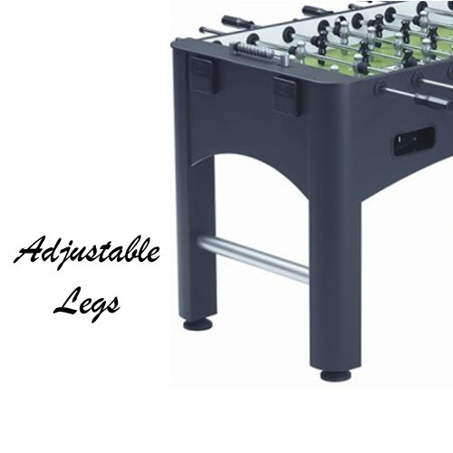 Brunswick Kicker Foosball Table Luther Appliance And Furniture