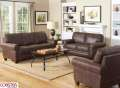 Bentley Elegant and Rustic Family Room Sofa and Loveseat - Major Price Reduction - Only 1 Left