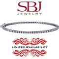 Bracelets Buy Now Pay Later Jewelry Financing