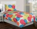 Jada Youth Collection 3-Piece Twin Bedding Set