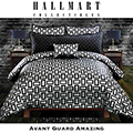 Kate Adult Collection 5-Piece Queen Bedding Set