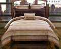 Linder Adult Collection 5-Piece Queen Bedding Set