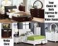 Homelegance Furniture Manufacturers