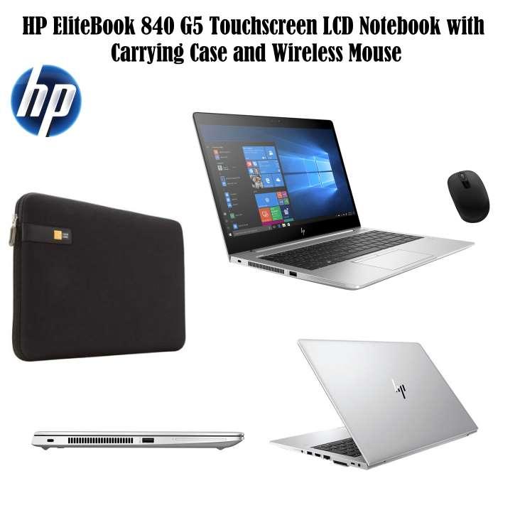 hp elitebook 850 g5 protective case