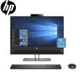 "HP Pavilion 24"" All in One Computer Touchscreen Display"