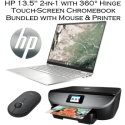 HP 13.5